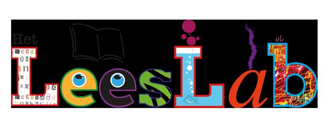 leeslab-logo